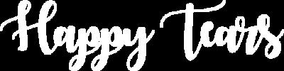 happy-tears-tekstlogo